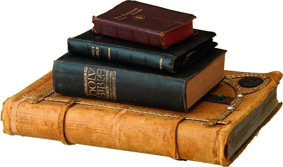 скупка книг